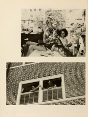 Page 8, 1975 Edition, Elizabethtown College - Conestogan / Etonian Yearbook (Elizabethtown, PA) online yearbook collection