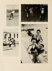 Page 10, 1976 Edition, Elizabethtown College - Conestogan / Etonian Yearbook (Elizabethtown, PA) online yearbook collection