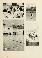 Page 11, 1976 Edition, Elizabethtown College - Conestogan / Etonian Yearbook (Elizabethtown, PA) online yearbook collection