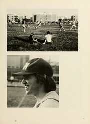 Page 13, 1976 Edition, Elizabethtown College - Conestogan / Etonian Yearbook (Elizabethtown, PA) online yearbook collection