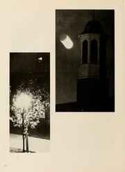 Page 14, 1976 Edition, Elizabethtown College - Conestogan / Etonian Yearbook (Elizabethtown, PA) online yearbook collection