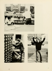 Page 17, 1976 Edition, Elizabethtown College - Conestogan / Etonian Yearbook (Elizabethtown, PA) online yearbook collection