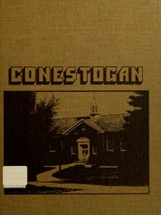 Page 1, 1979 Edition, Elizabethtown College - Conestogan / Etonian Yearbook (Elizabethtown, PA) online yearbook collection