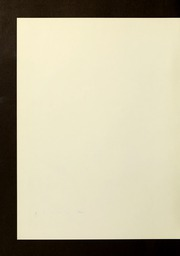 Page 4, 1979 Edition, Elizabethtown College - Conestogan / Etonian Yearbook (Elizabethtown, PA) online yearbook collection