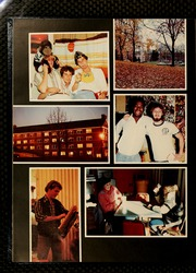 Page 16, 1980 Edition, Elizabethtown College - Conestogan / Etonian Yearbook (Elizabethtown, PA) online yearbook collection