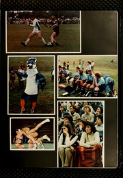 Page 9, 1980 Edition, Elizabethtown College - Conestogan / Etonian Yearbook (Elizabethtown, PA) online yearbook collection