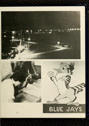 Page 13, 1983 Edition, Elizabethtown College - Conestogan / Etonian Yearbook (Elizabethtown, PA) online yearbook collection