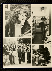 Page 16, 1983 Edition, Elizabethtown College - Conestogan / Etonian Yearbook (Elizabethtown, PA) online yearbook collection