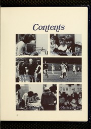 Page 3, 1983 Edition, Elizabethtown College - Conestogan / Etonian Yearbook (Elizabethtown, PA) online yearbook collection