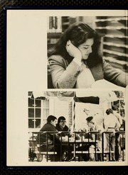 Page 6, 1983 Edition, Elizabethtown College - Conestogan / Etonian Yearbook (Elizabethtown, PA) online yearbook collection