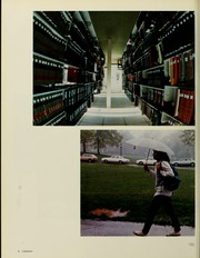 Page 10, 1988 Edition, Elizabethtown College - Conestogan / Etonian Yearbook (Elizabethtown, PA) online yearbook collection