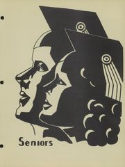 Page 11, 1937 Edition, East Huntingdon High School - Mirror Yearbook (Alverton, PA) online yearbook collection
