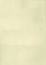 Page 4, 1958 Edition, East Huntingdon High School - Mirror Yearbook (Alverton, PA) online yearbook collection