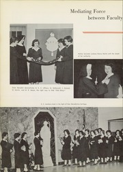 Page 14, 1956 Edition, St Benedict Academy - Scholastican Yearbook (Erie, PA) online yearbook collection