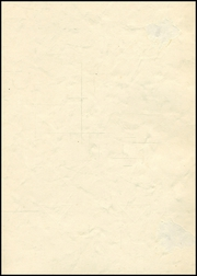 Page 2, 1922 Edition, Gettysburg Academy - Osoga Yearbook (Gettysburg, PA) online yearbook collection