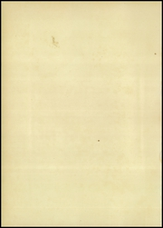 Page 6, 1922 Edition, Gettysburg Academy - Osoga Yearbook (Gettysburg, PA) online yearbook collection