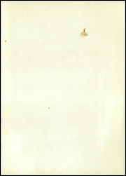 Page 7, 1922 Edition, Gettysburg Academy - Osoga Yearbook (Gettysburg, PA) online yearbook collection