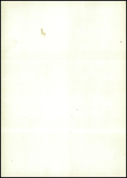 Page 8, 1922 Edition, Gettysburg Academy - Osoga Yearbook (Gettysburg, PA) online yearbook collection