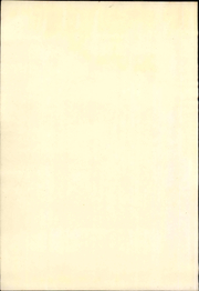 Page 8, 1928 Edition, Gettysburg Academy - Osoga Yearbook (Gettysburg, PA) online yearbook collection