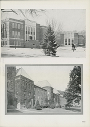 Page 13, 1945 Edition, Lock Haven University - Praeco Yearbook (Lock Haven, PA) online yearbook collection