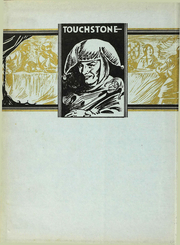 Page 2, 1932 Edition, Millersville University - Touchstone Yearbook (Millersville, PA) online yearbook collection