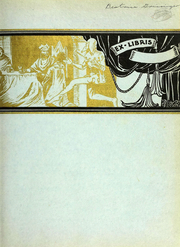 Page 3, 1932 Edition, Millersville University - Touchstone Yearbook (Millersville, PA) online yearbook collection