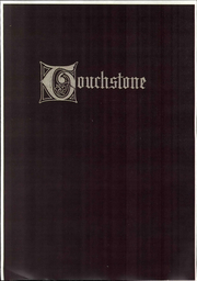 Millersville University - Touchstone Yearbook (Millersville, PA) online yearbook collection, 1935 Edition, Page 1