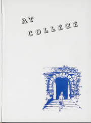 Page 11, 1943 Edition, Millersville University - Touchstone Yearbook (Millersville, PA) online yearbook collection