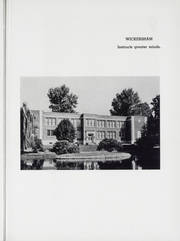 Page 17, 1943 Edition, Millersville University - Touchstone Yearbook (Millersville, PA) online yearbook collection
