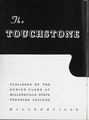 Page 6, 1943 Edition, Millersville University - Touchstone Yearbook (Millersville, PA) online yearbook collection