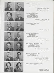 Page 14, 1951 Edition, Millersville University - Touchstone Yearbook (Millersville, PA) online yearbook collection