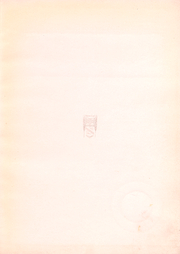 Page 3, 1925 Edition, Washington and Jefferson College - Pandora Yearbook (Washington, PA) online yearbook collection