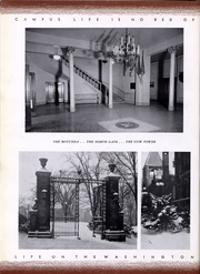 Page 17, 1936 Edition, Washington and Jefferson College - Pandora Yearbook (Washington, PA) online yearbook collection