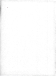 Page 2, 1977 Edition, Wilson College - Conococheague Yearbook (Chambersburg, PA) online yearbook collection