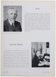Page 15, 1941 Edition, Ursinus College - Ruby Yearbook (Collegeville, PA) online yearbook collection
