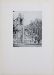Page 9, 1941 Edition, Ursinus College - Ruby Yearbook (Collegeville, PA) online yearbook collection