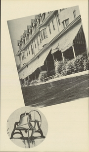 Page 14, 1941 Edition, Beaver College - Beechbark Yearbook (Glenside, PA) online yearbook collection