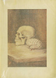 Page 12, 1937 Edition, Temple University School of Medicine - Skull Yearbook (Philadelphia, PA) online yearbook collection