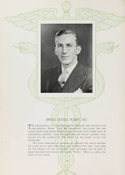 Page 198, 1937 Edition, Temple University School of Medicine - Skull Yearbook (Philadelphia, PA) online yearbook collection