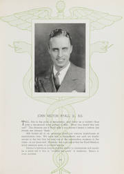 Page 199, 1937 Edition, Temple University School of Medicine - Skull Yearbook (Philadelphia, PA) online yearbook collection