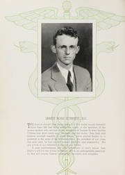 Page 200, 1937 Edition, Temple University School of Medicine - Skull Yearbook (Philadelphia, PA) online yearbook collection