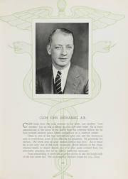 Page 201, 1937 Edition, Temple University School of Medicine - Skull Yearbook (Philadelphia, PA) online yearbook collection