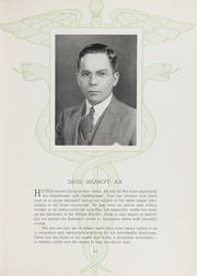 Page 203, 1937 Edition, Temple University School of Medicine - Skull Yearbook (Philadelphia, PA) online yearbook collection