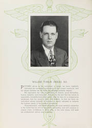 Page 204, 1937 Edition, Temple University School of Medicine - Skull Yearbook (Philadelphia, PA) online yearbook collection