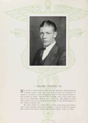 Page 206, 1937 Edition, Temple University School of Medicine - Skull Yearbook (Philadelphia, PA) online yearbook collection