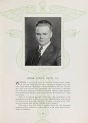 Page 207, 1937 Edition, Temple University School of Medicine - Skull Yearbook (Philadelphia, PA) online yearbook collection