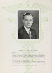 Page 208, 1937 Edition, Temple University School of Medicine - Skull Yearbook (Philadelphia, PA) online yearbook collection