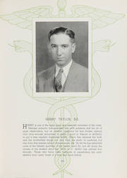 Page 209, 1937 Edition, Temple University School of Medicine - Skull Yearbook (Philadelphia, PA) online yearbook collection