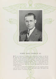 Page 210, 1937 Edition, Temple University School of Medicine - Skull Yearbook (Philadelphia, PA) online yearbook collection