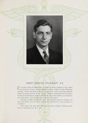 Page 211, 1937 Edition, Temple University School of Medicine - Skull Yearbook (Philadelphia, PA) online yearbook collection